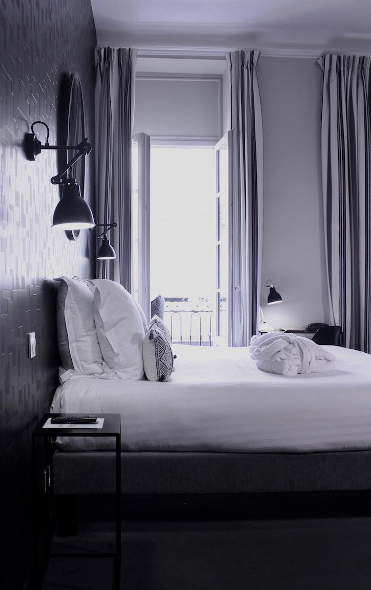 Hotel-design-tourny-bordeaux-executive-2