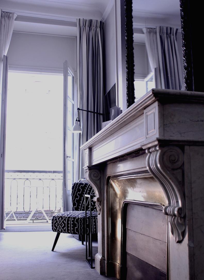 Hotel-design-tourny-bordeaux-executive-3