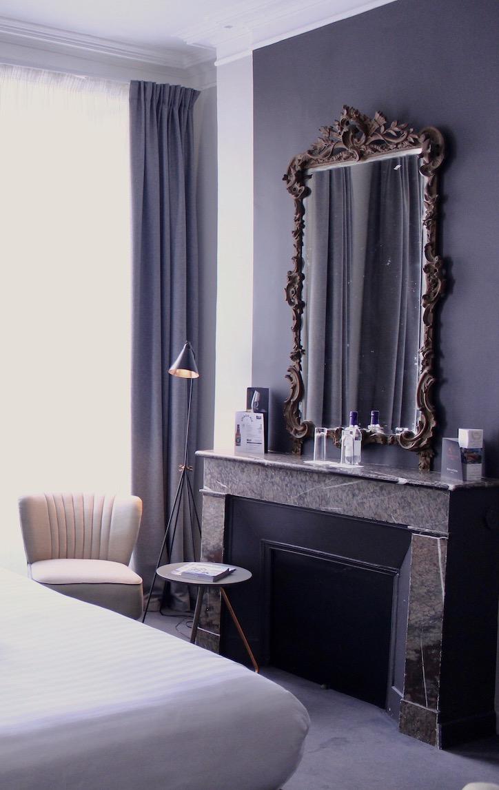 Hotel-design-tourny-bordeaux-executive-4