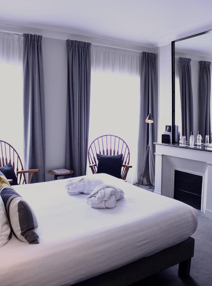 Hotel-design-tourny-bordeaux-executive-6