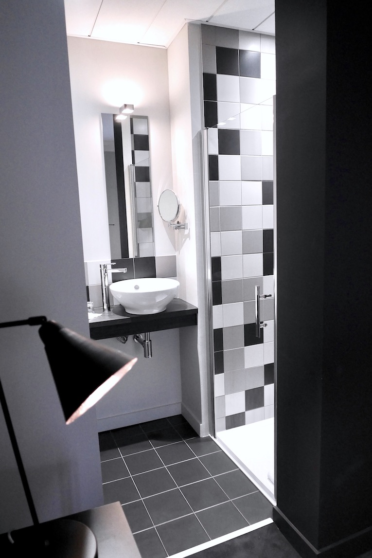 Hotel-design-tourny-bordeaux-executive-8