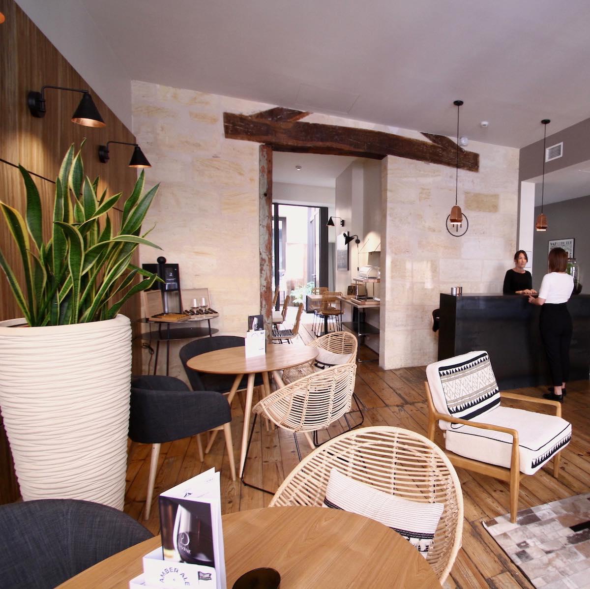 Hotel-design-bordeaux-centre-1M