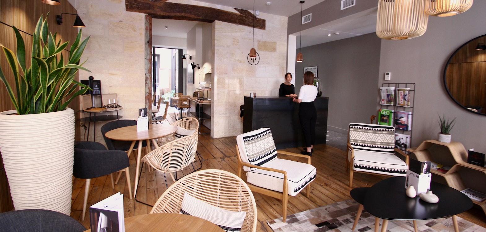 Hotel-design-bordeaux-centre-1_1750X750