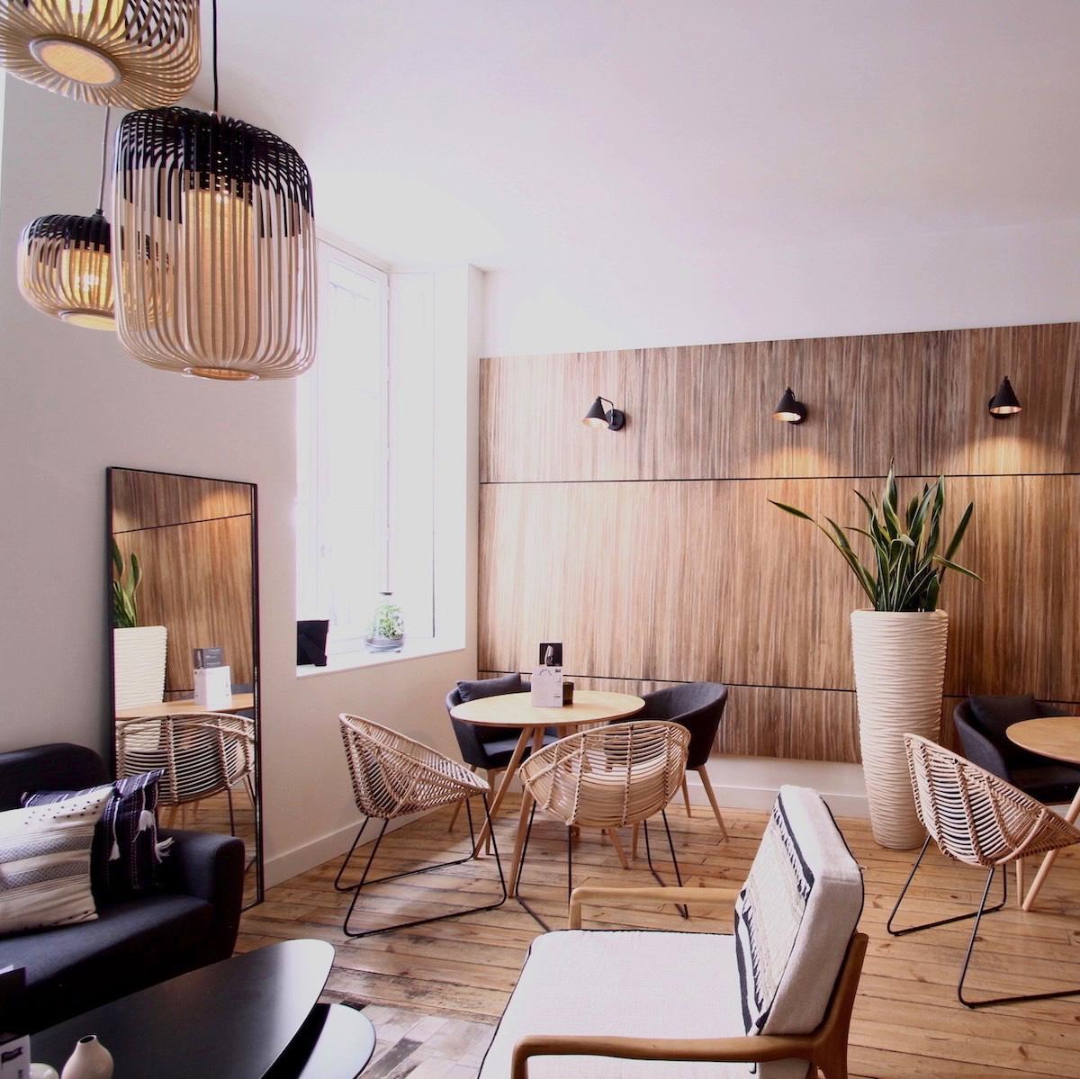 Hotel-design-bordeaux-centre-2M