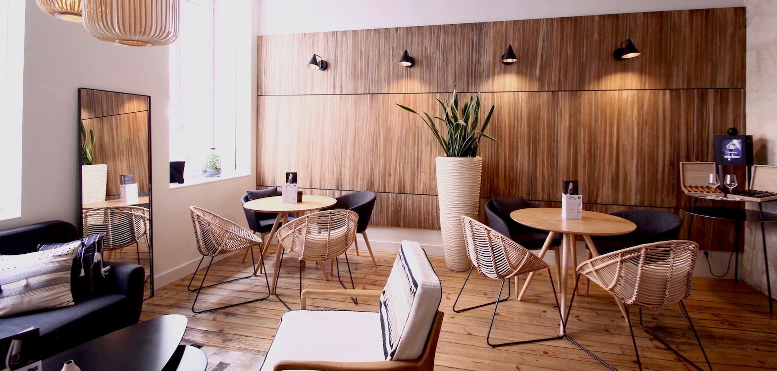 Hotel-design-bordeaux-centre-2_1570X750