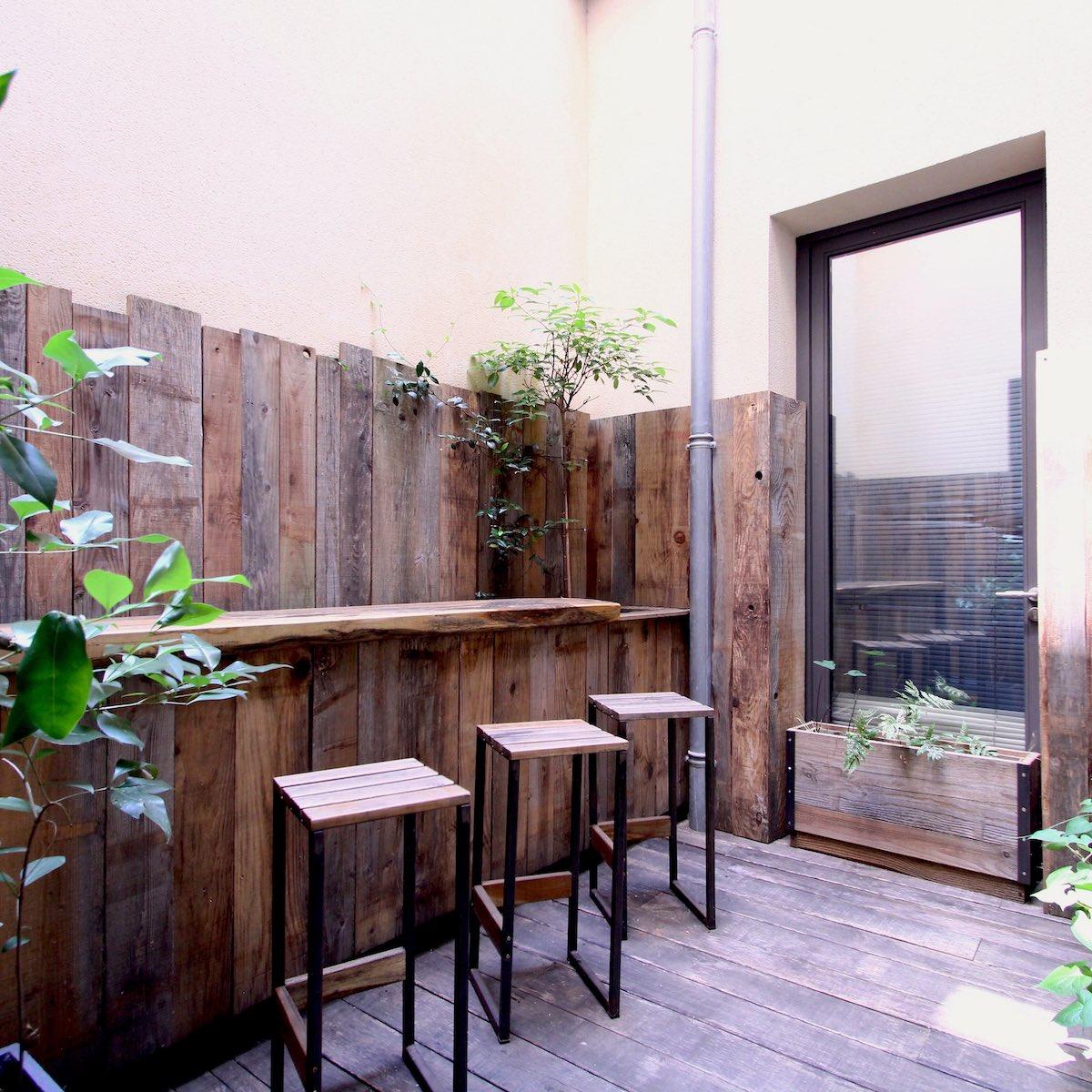 Hotel-design-bordeaux-centre-7M