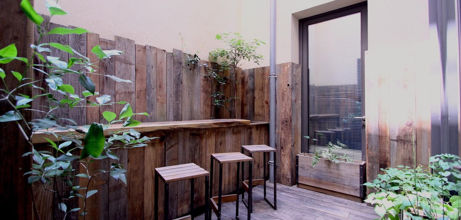 Hotel-design-bordeaux-centre-7_1570X750