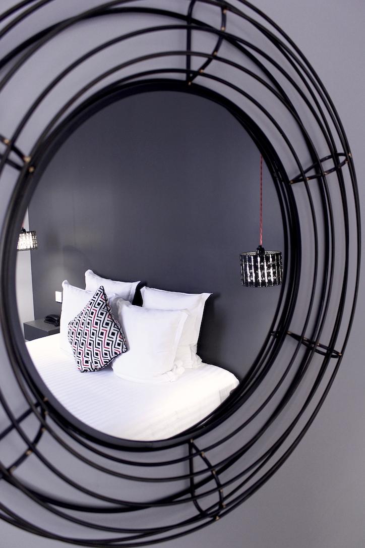 Hotel-tourny-bordeaux-centre-confort-3