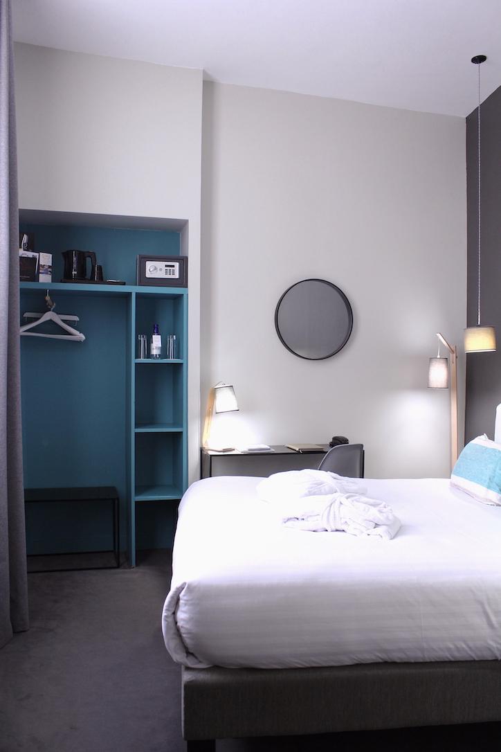 Hotel-tourny-bordeaux-centre-confort-4