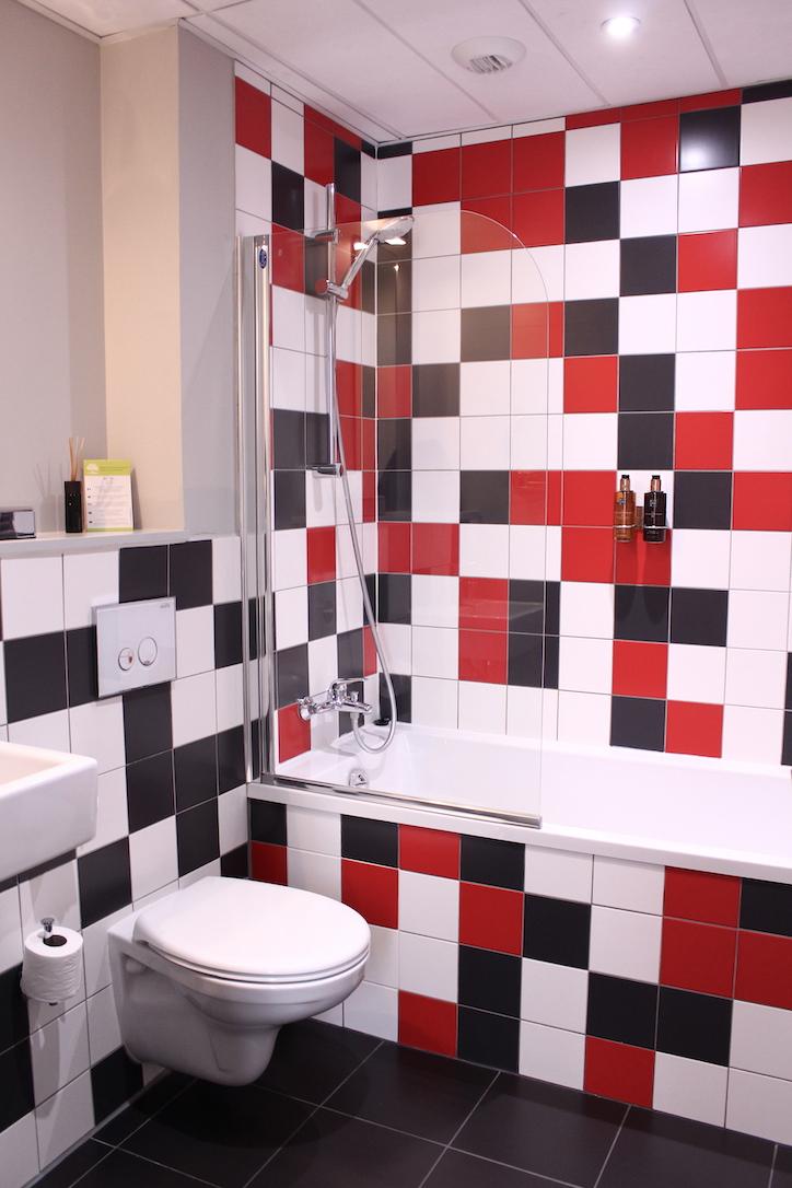 Hotel-tourny-bordeaux-centre-confort-5