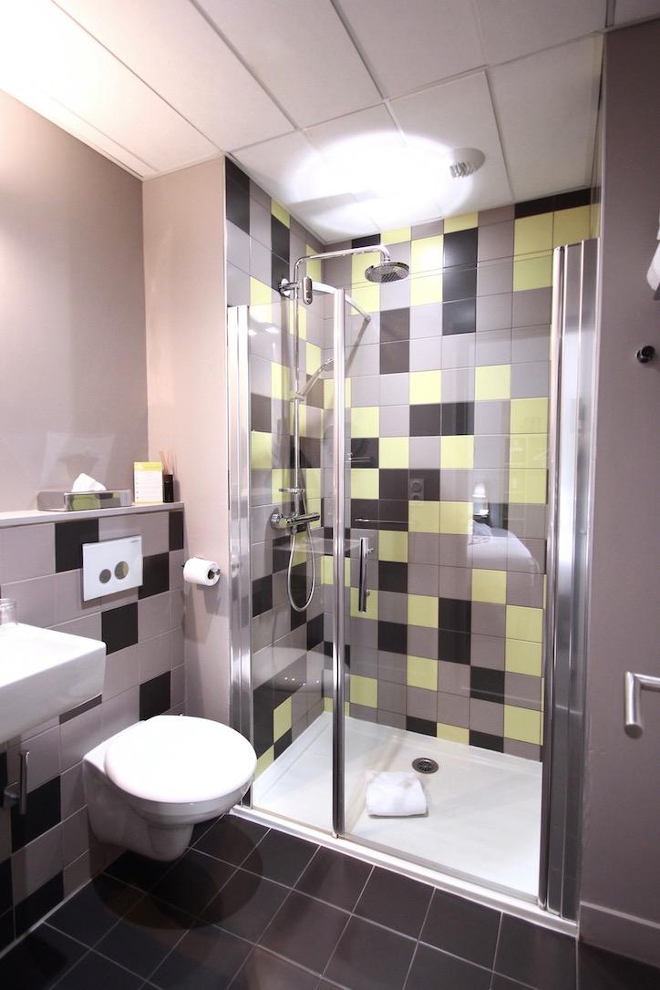 Hotel-tourny-bordeaux-centre-confort-8