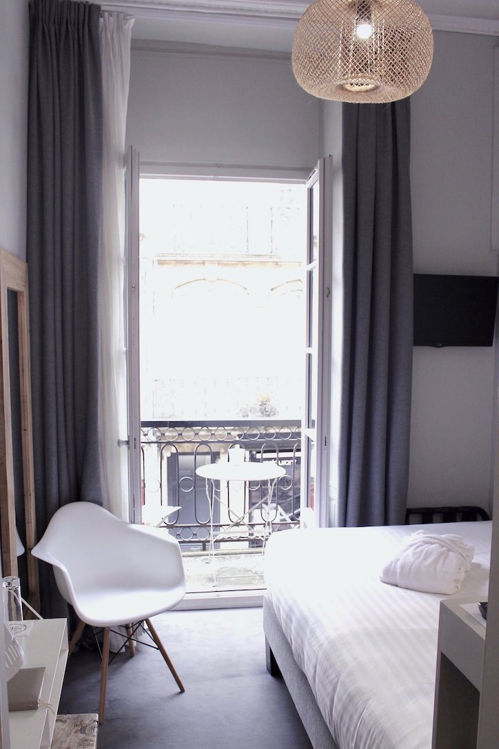 Hotel-tourny-bordeaux-centre-single-2