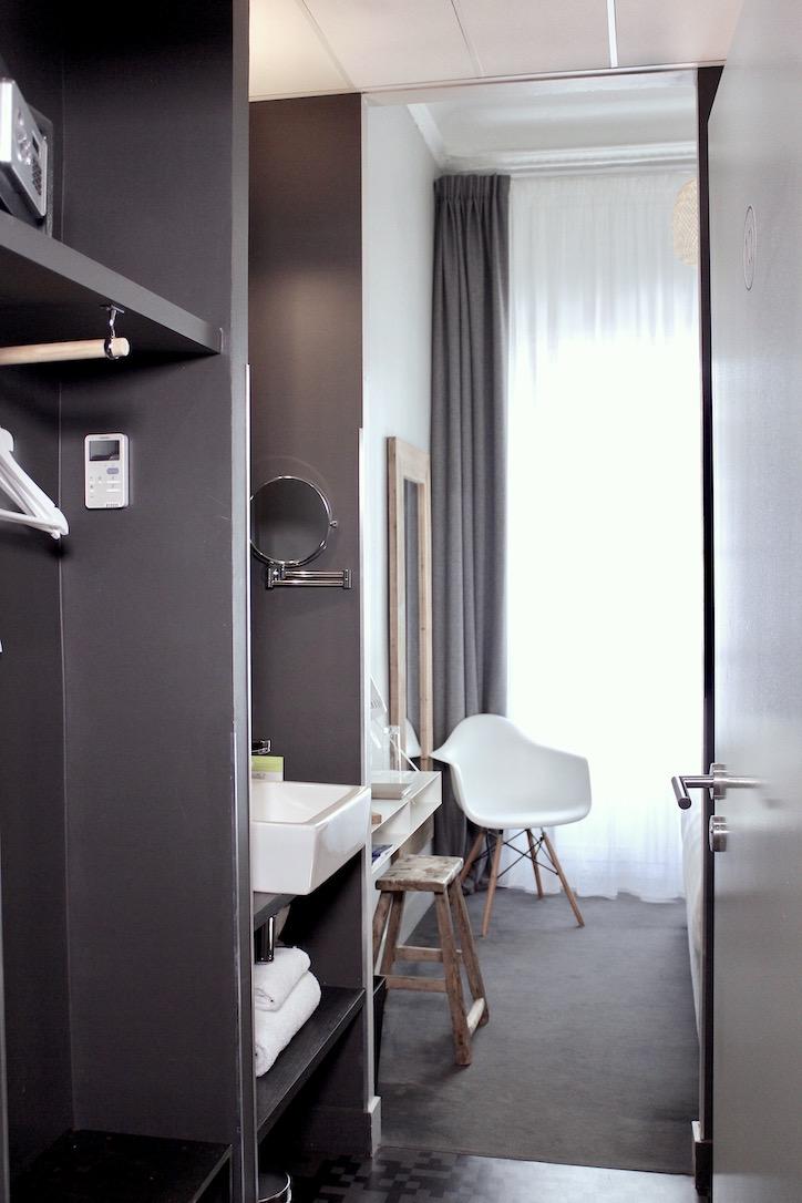 Hotel-tourny-bordeaux-centre-single-4