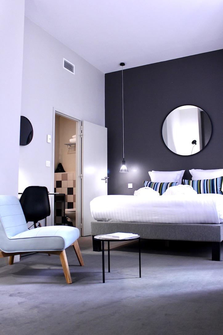Hotel-tourny-bordeaux-centre_superieur-5