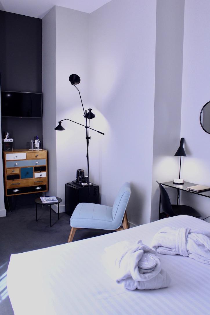 Hotel-tourny-bordeaux-centre_superieur-6