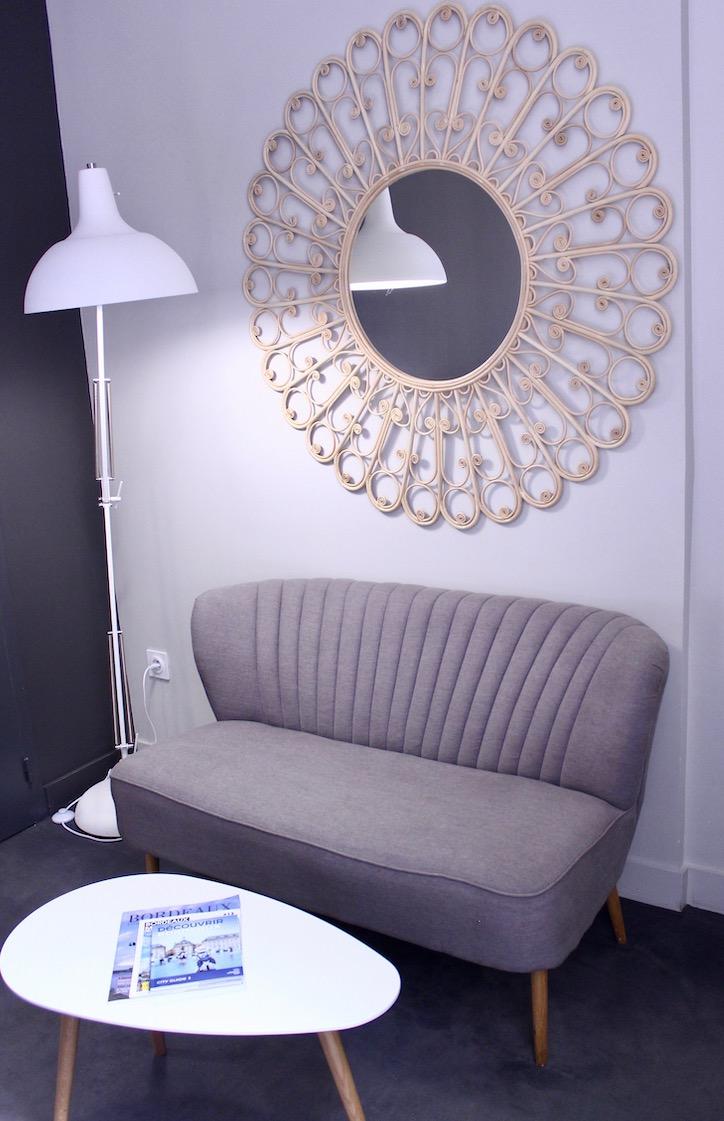 Hotel-tourny-bordeaux-centre_superieur-7